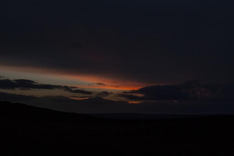 Sunsetsooc