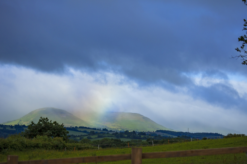 Rainbowcloud2