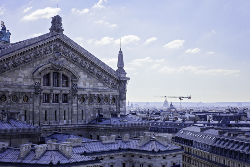 Skylineparis2