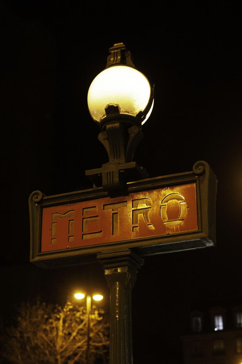 Metrosign2