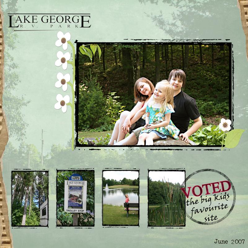 Lakegeorgeweb