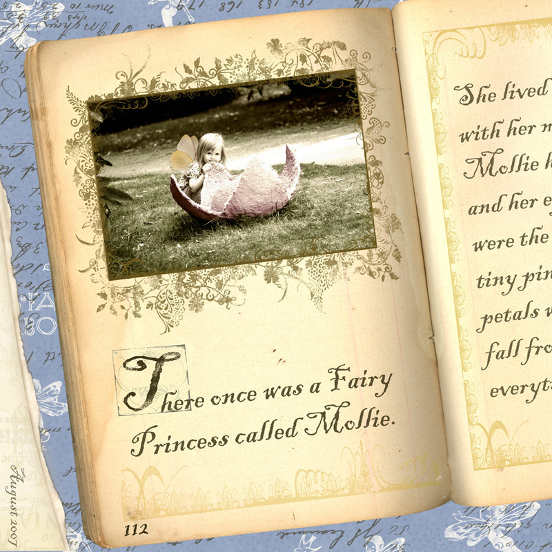 Molliefairybookweb