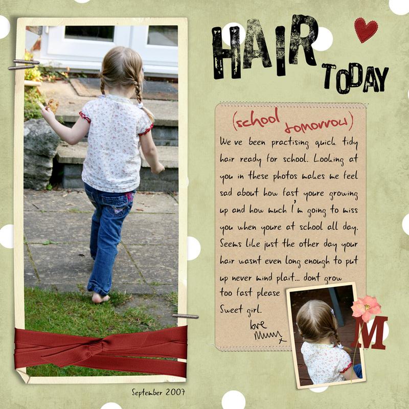 Hairtodayweb