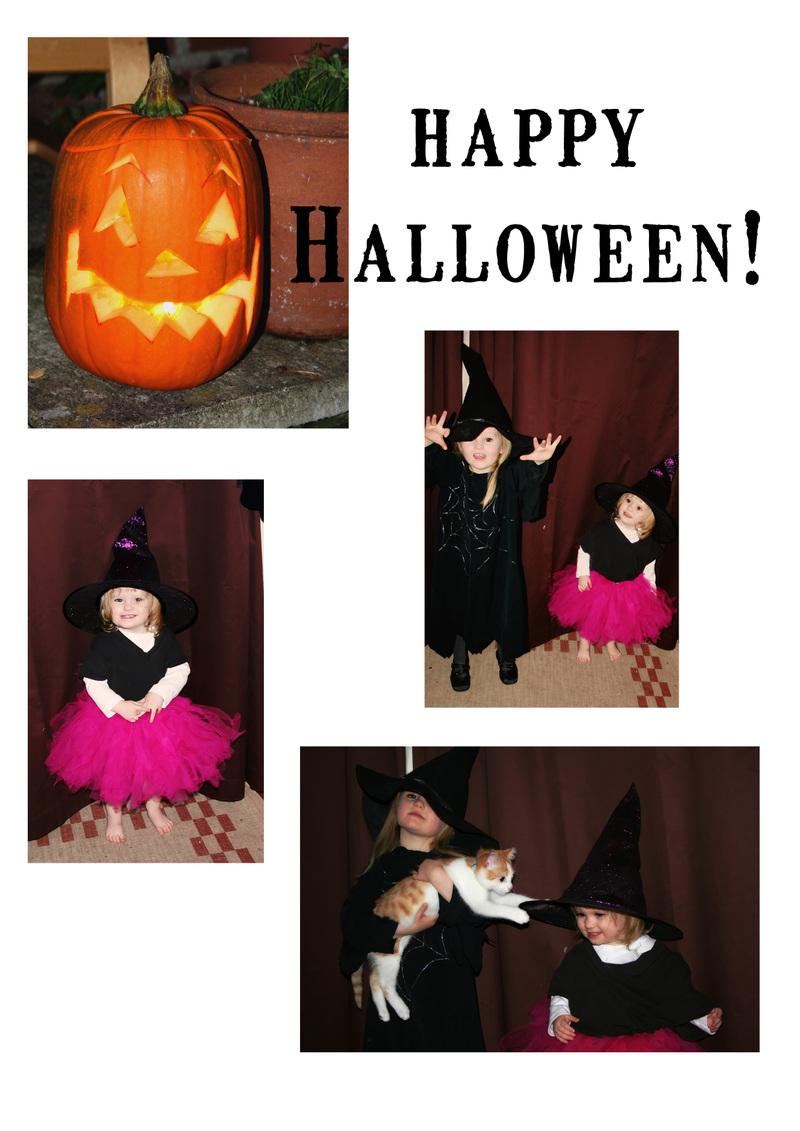 Halloweenblogpic