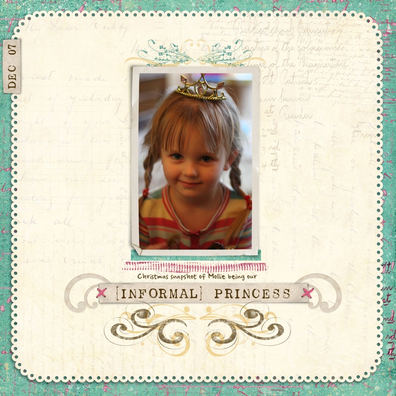 Informal_princess