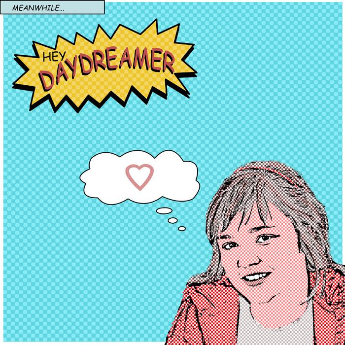 Daydreamerweb
