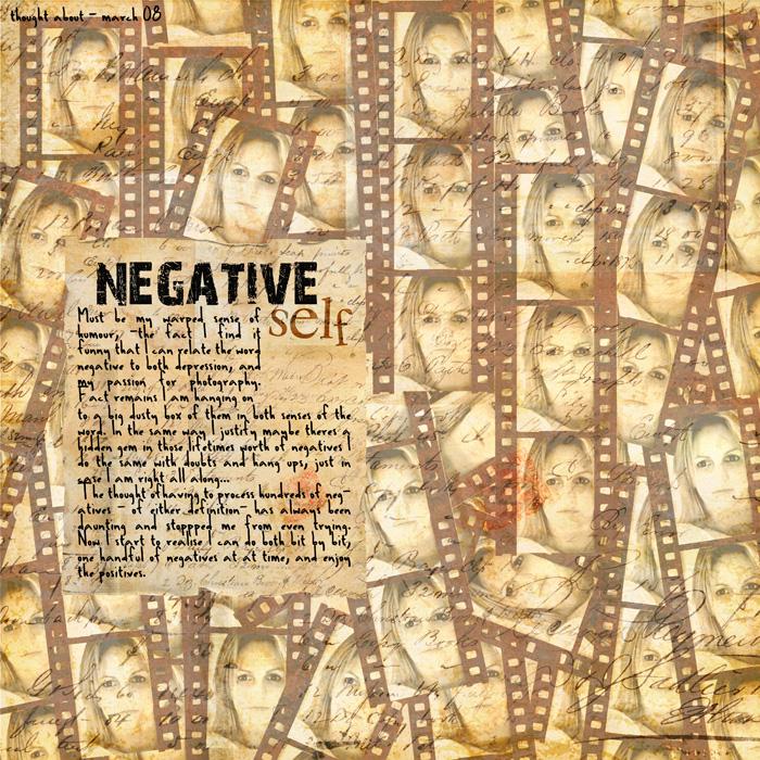 Negative_selfweb