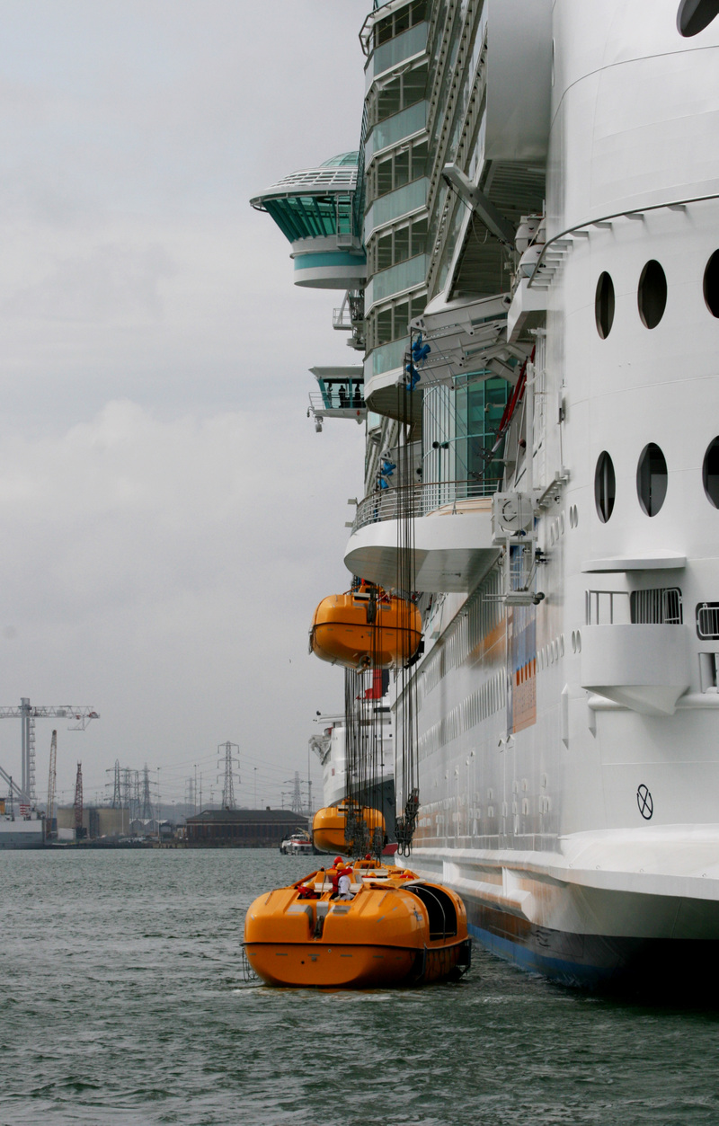 Lifeboats2_2