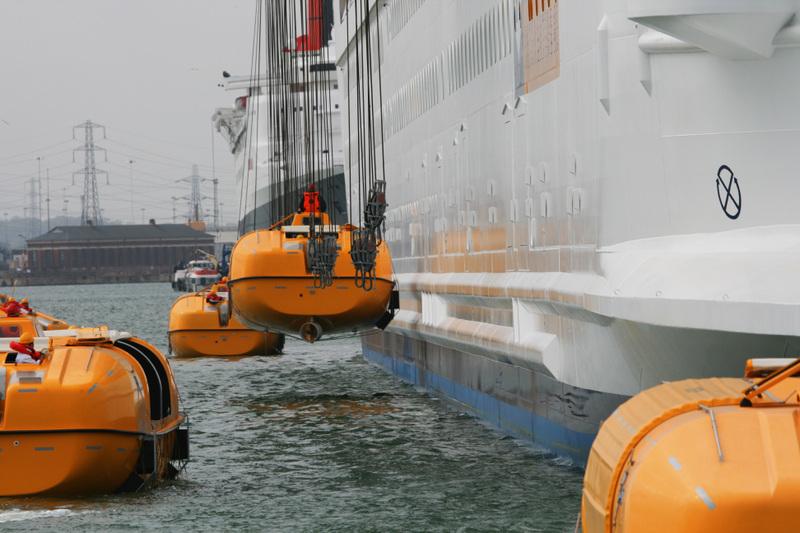 Lifeboats_2
