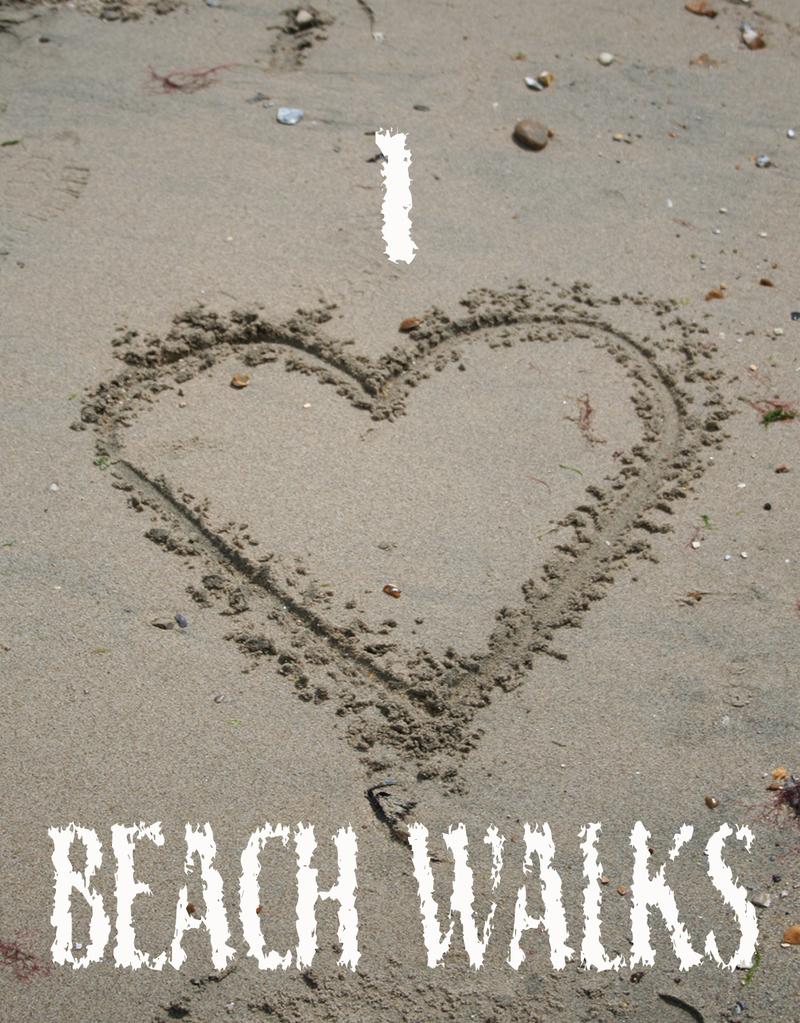 Beachwalks