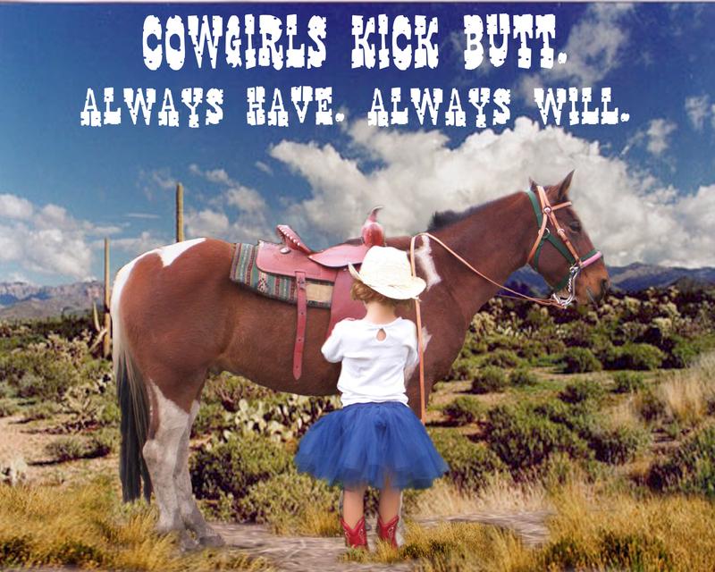 Bella_cowgirl