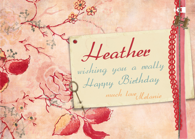 Heatherbdaycard