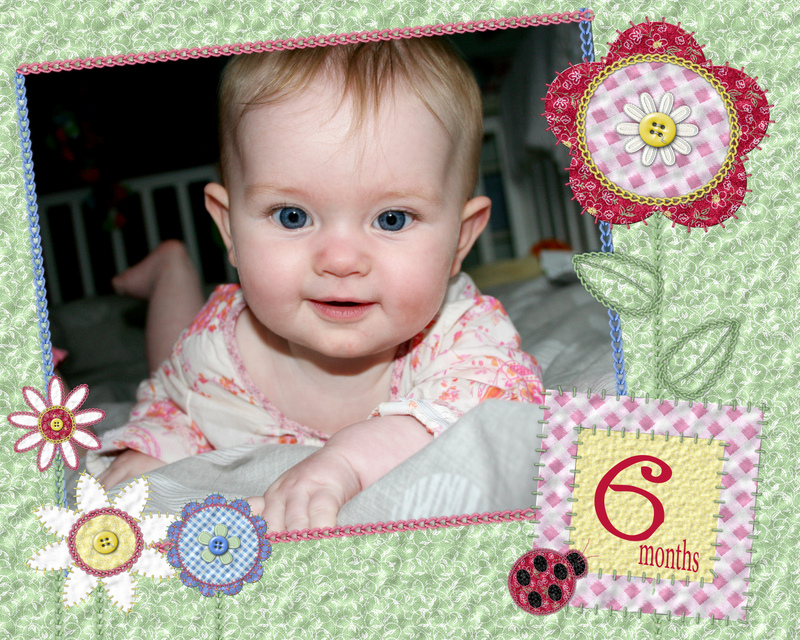 Sixmonths