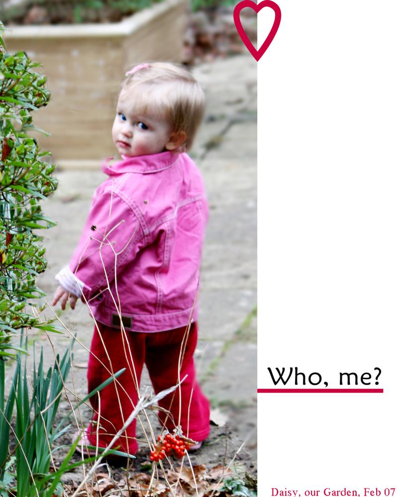 Who_me